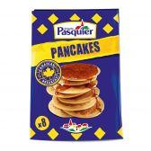 Pasquier Pancakes