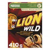 Nestle Lion ontbijtgranen