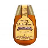 Miel L'apiculteur Nos terroirs honey