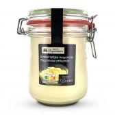 Delhaize Taste of Inspirations ambachtelijke mayonaise
