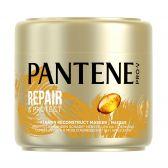 Pantene Pro-V repair and protect hair mask