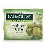 Palmolive Naturals olijf zeep