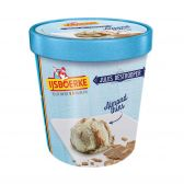 Ijsboerke Jules Destrooper ice cream (only available within the EU)