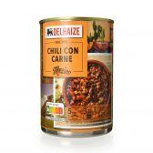 Delhaize Chili con carne