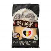 Brugge Oude kaas stuk