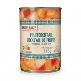 Delhaize Fruitcocktail