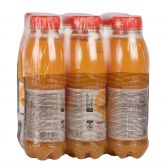 Delhaize 365 Multifruitsap 6-pack