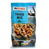Delhaize Taiko snackmix