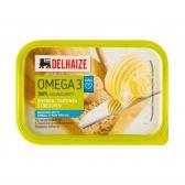 Delhaize Omega 3 boter 38% vet
