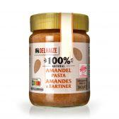 Delhaize 100% Noten amandel pasta
