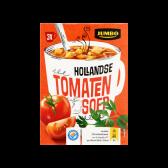Jumbo Dutch tomato soup