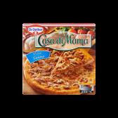 Dr. Oetker Casa di Mama pizza tonno (alleen beschikbaar binnen Europa)