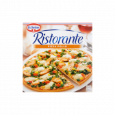 Dr. Oetker Ristorante pizza pollo (alleen beschikbaar binnen Europa)