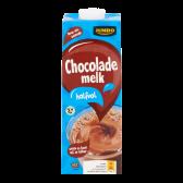 Jumbo Halfvolle chocolademelk