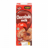 Jumbo Volle chocolademelk