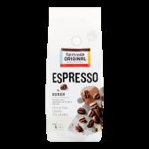 Fair Trade Original Espresso coffee beans