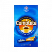 Friesche Vlag Completa coffee creamer sticks