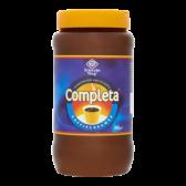 Friesche Vlag Completa coffee creamer discount pack