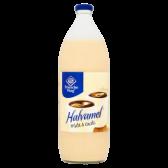 Friesche Vlag Halvamel coffee milk large pack