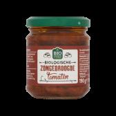 Jumbo Organic sundried tomatoes