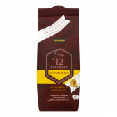 Jumbo Espresso superlativo caps no 12 large