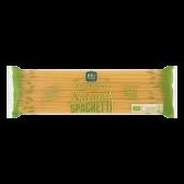 Jumbo Biologische naturel spaghetti