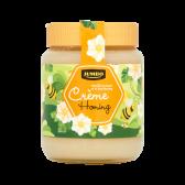 Jumbo Honey cream