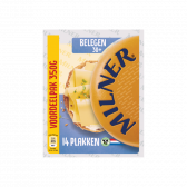 Milner Matured 30+ cheese slices family pack