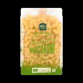 Jumbo Biologische naturel macaroni