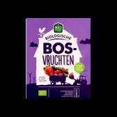 Jumbo Biologische bosvruchten (alleen beschikbaar binnen Europa)