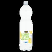 Jumbo Lemon drink sugar free