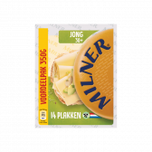 Milner Young 30+ cheese slices family pack