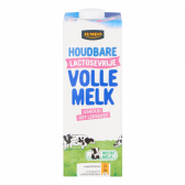 Jumbo Houdbare lactosevrije volle melk
