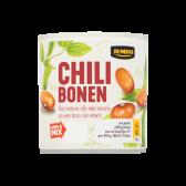 Jumbo Chilli beans