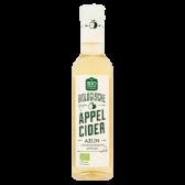 Jumbo Biologische appelcider azijn