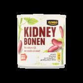 Jumbo Kidney beans small