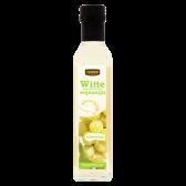 Jumbo Witte wijnazijn