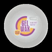 Jumbo Gel wax