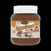 Jumbo Chocolate spread with hazelnut small