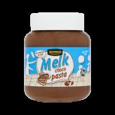 Jumbo Milk chocolate spread