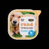 Jumbo Pate met rund (alleen beschikbaar binnen Europa)