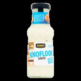 Jumbo Garlic sauce