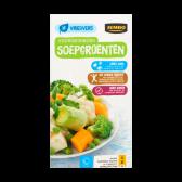 Jumbo Voorgesneden soepgroenten (alleen beschikbaar binnen Europa)