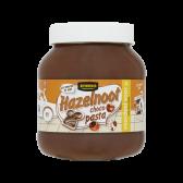 Jumbo Chocolate spread with hazelnut large