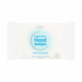 Jumbo Hygienische handdoekjes