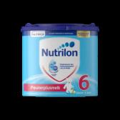 Nutrilon Peuterplusmelk 6 (vanaf 3 jaar)