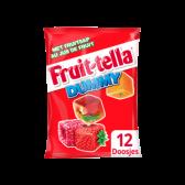 Fruitella Dummy