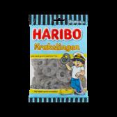 Haribo Krakelingen uitdeelzak