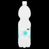 Jumbo Limoen & lychee vitamine water