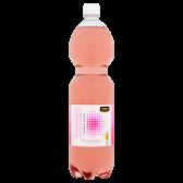 Jumbo Framboos & granaatappel vitamine drink